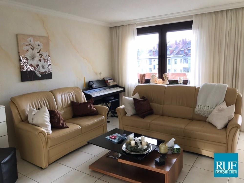 2 Zimmer, 67.4m² Wohnfläche, 0m² Grundstücksfläche